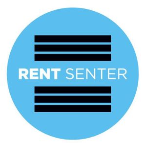 Rent senter logo